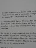 Muma - Le Havre (93)