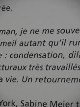 Muma - Le Havre (94)