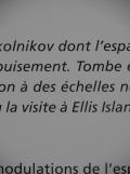 Muma - Le Havre (97)