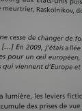Muma - Le Havre (99)