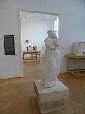 Musée Bourdelle (10)