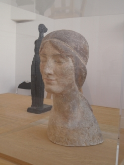Musée Bourdelle (13)