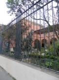 Musée Bourdelle (2)