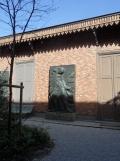 Musée Bourdelle (21)
