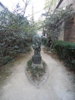 Musée Bourdelle (26)