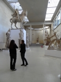 Musée Bourdelle (30)