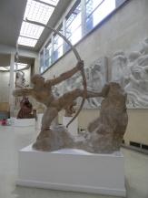 Musée Bourdelle (31)