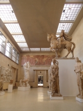 Musée Bourdelle (33)