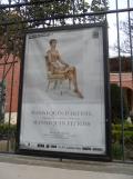 Musée Bourdelle (4)