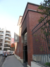 Musée Bourdelle (5)