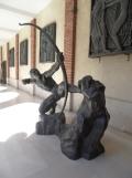 Musée Bourdelle (50)