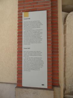 Musée Bourdelle (51)