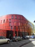 Musée Bourdelle (53)