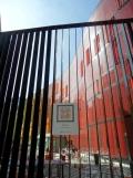 Musée Bourdelle (54)