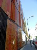 Musée Bourdelle (55)