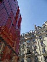 Musée Bourdelle (57)