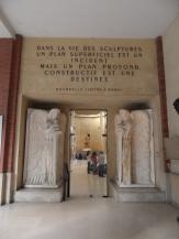 Musée Bourdelle (6)