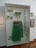 Musée de l'histoire de l'Immigration (102)