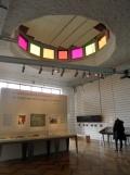 Musée de l'histoire de l'Immigration (105)
