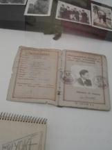 Musée de l'histoire de l'Immigration (111)