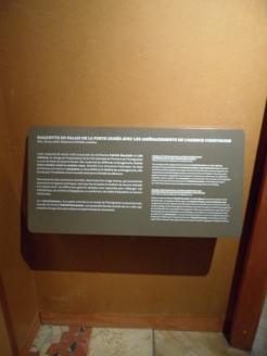 Musée de l'histoire de l'Immigration (12)