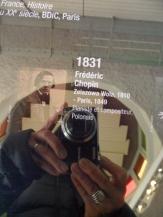 Musée de l'histoire de l'Immigration (122)