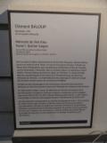 Musée de l'histoire de l'Immigration (131)