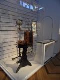 Musée de l'histoire de l'Immigration (140)