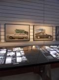 Musée de l'histoire de l'Immigration (145)