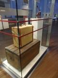 Musée de l'histoire de l'Immigration (146)