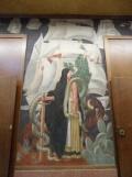 Musée de l'histoire de l'Immigration (17)