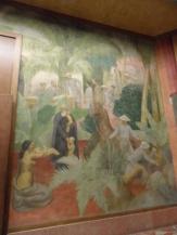 Musée de l'histoire de l'Immigration (18)