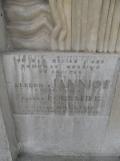 Musée de l'histoire de l'Immigration (2)