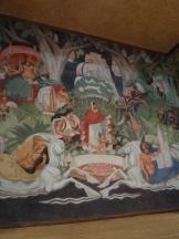 Musée de l'histoire de l'Immigration (20)