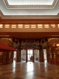 Musée de l'histoire de l'Immigration (22)