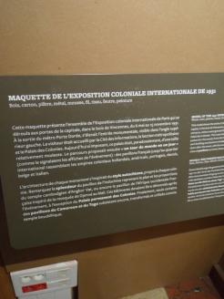 Musée de l'histoire de l'Immigration (26)
