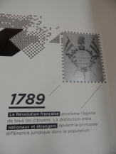 Musée de l'histoire de l'Immigration (31)
