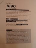 Musée de l'histoire de l'Immigration (35)
