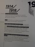 Musée de l'histoire de l'Immigration (36)