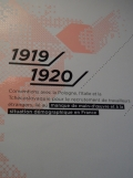 Musée de l'histoire de l'Immigration (37)
