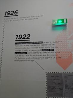 Musée de l'histoire de l'Immigration (38)