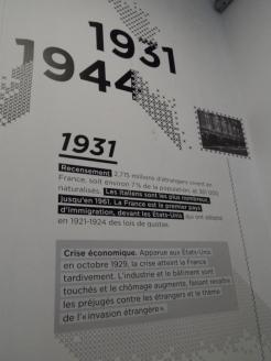 Musée de l'histoire de l'Immigration (39)