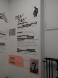 Musée de l'histoire de l'Immigration (42)