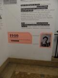Musée de l'histoire de l'Immigration (43)
