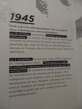 Musée de l'histoire de l'Immigration (45)