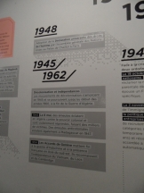 Musée de l'histoire de l'Immigration (46)