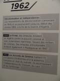 Musée de l'histoire de l'Immigration (47)