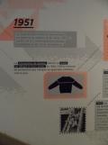 Musée de l'histoire de l'Immigration (49)