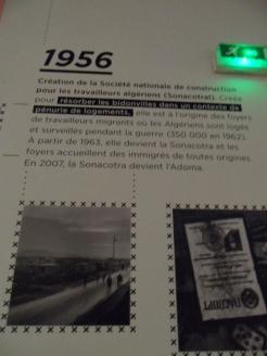 Musée de l'histoire de l'Immigration (51)