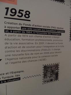 Musée de l'histoire de l'Immigration (52)
